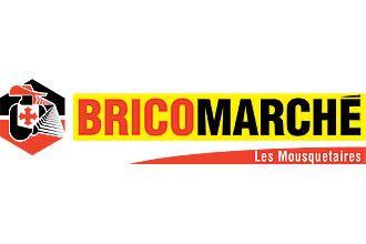 Bricomarche niort outillage niort - Bricomarche com espace client ...